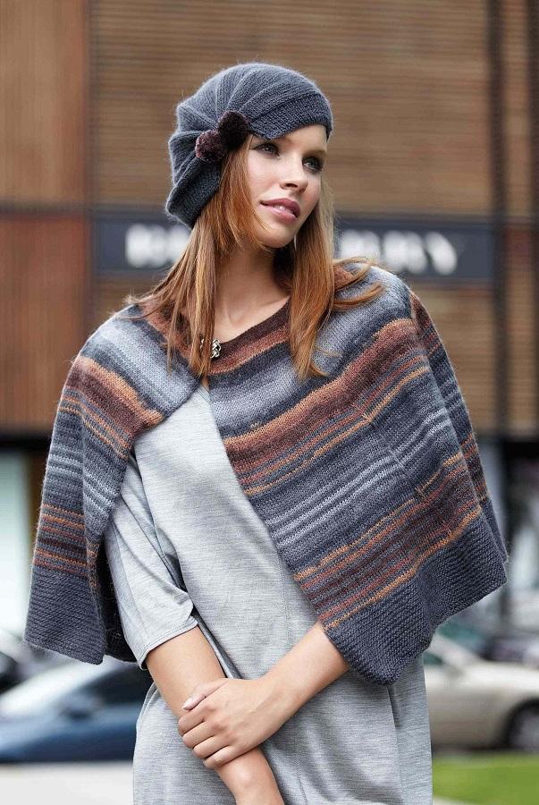 1 grosse pelote laine angora r al 40 coloris 5731 aliz toutes en laine vente de laine. Black Bedroom Furniture Sets. Home Design Ideas