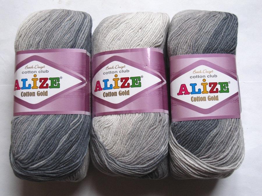 100 gr pelote coton cotton gold 2905 alize aliz toutes en laine vente de laine tricoter pas. Black Bedroom Furniture Sets. Home Design Ideas